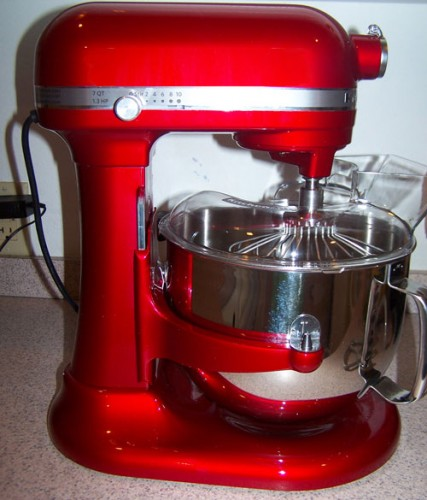kitchenaid mixer giveaway and wordless wednesday blog giveaways listing. Black Bedroom Furniture Sets. Home Design Ideas